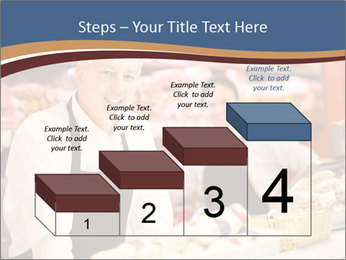 0000079652 PowerPoint Templates - Slide 64