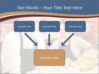 0000079652 PowerPoint Templates - Slide 70