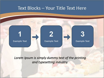 0000079652 PowerPoint Templates - Slide 71