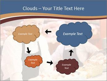 0000079652 PowerPoint Templates - Slide 72