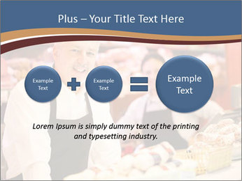 0000079652 PowerPoint Template - Slide 75