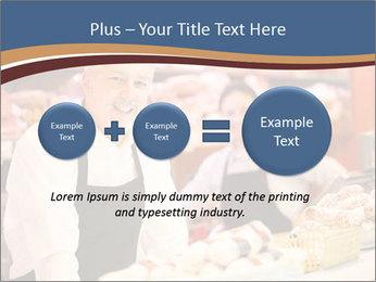 0000079652 PowerPoint Templates - Slide 75