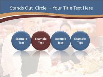 0000079652 PowerPoint Templates - Slide 76