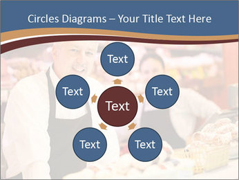 0000079652 PowerPoint Templates - Slide 78