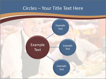 0000079652 PowerPoint Templates - Slide 79