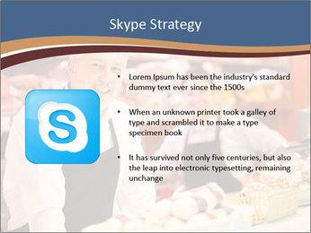 0000079652 PowerPoint Templates - Slide 8