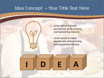 0000079652 PowerPoint Template - Slide 80