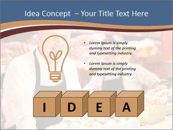 0000079652 PowerPoint Templates - Slide 80