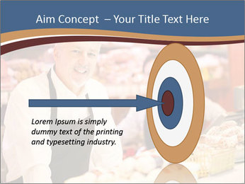 0000079652 PowerPoint Templates - Slide 83