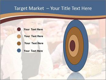 0000079652 PowerPoint Templates - Slide 84