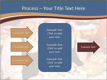0000079652 PowerPoint Templates - Slide 85