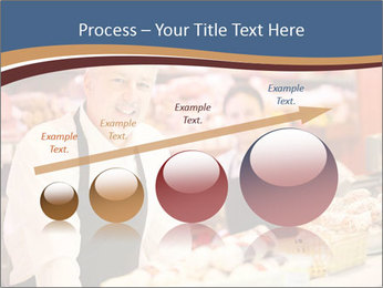 0000079652 PowerPoint Templates - Slide 87