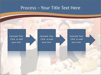 0000079652 PowerPoint Template - Slide 88