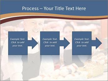 0000079652 PowerPoint Templates - Slide 88