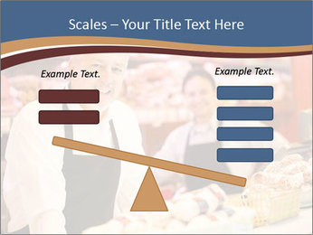 0000079652 PowerPoint Templates - Slide 89