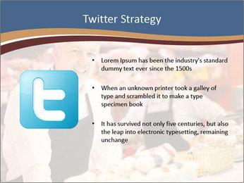 0000079652 PowerPoint Templates - Slide 9