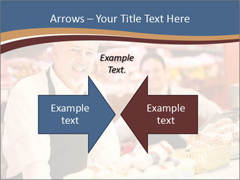 0000079652 PowerPoint Templates - Slide 90