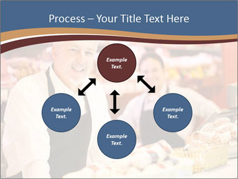 0000079652 PowerPoint Template - Slide 91