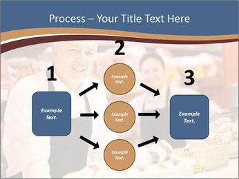 0000079652 PowerPoint Templates - Slide 92