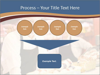 0000079652 PowerPoint Templates - Slide 93