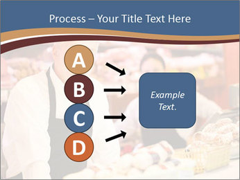 0000079652 PowerPoint Templates - Slide 94
