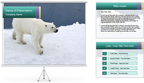 0000079653 PowerPoint Template