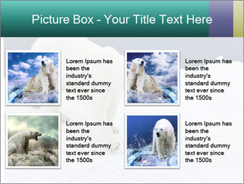 0000079653 PowerPoint Templates - Slide 14