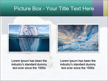 0000079653 PowerPoint Templates - Slide 18