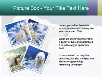 0000079653 PowerPoint Templates - Slide 23
