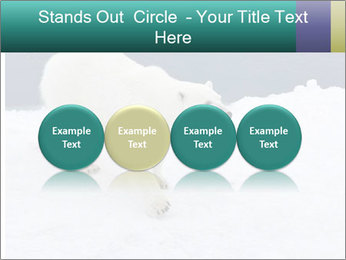 0000079653 PowerPoint Templates - Slide 76
