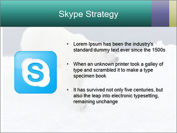 0000079653 PowerPoint Templates - Slide 8