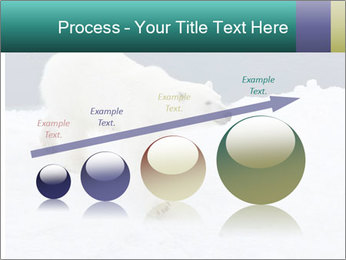 0000079653 PowerPoint Templates - Slide 87