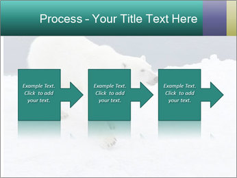 0000079653 PowerPoint Templates - Slide 88