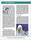 0000079653 Word Templates - Page 3