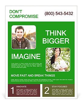 0000079654 Flyer Templates