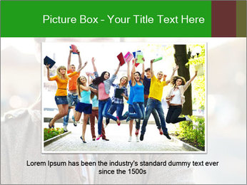 0000079654 PowerPoint Template - Slide 15