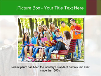 0000079654 PowerPoint Template - Slide 16
