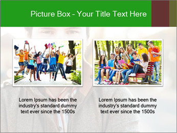 0000079654 PowerPoint Template - Slide 18