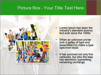 0000079654 PowerPoint Template - Slide 20