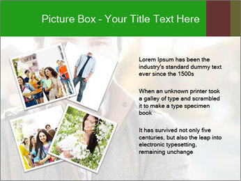 0000079654 PowerPoint Template - Slide 23