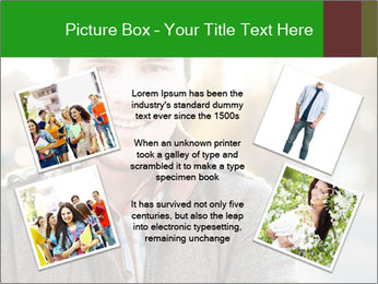 0000079654 PowerPoint Template - Slide 24