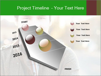 0000079654 PowerPoint Template - Slide 26