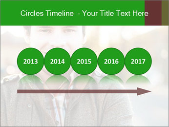 0000079654 PowerPoint Template - Slide 29