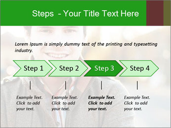0000079654 PowerPoint Template - Slide 4