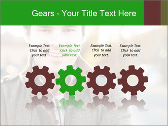 0000079654 PowerPoint Template - Slide 48