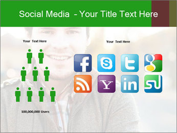 0000079654 PowerPoint Template - Slide 5