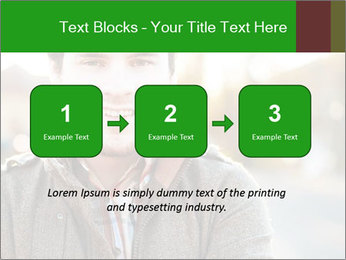0000079654 PowerPoint Template - Slide 71