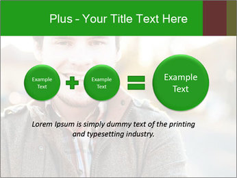 0000079654 PowerPoint Template - Slide 75