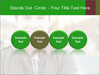 0000079654 PowerPoint Template - Slide 76