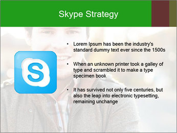 0000079654 PowerPoint Template - Slide 8